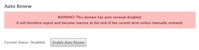 2.check.domain.auto.renew